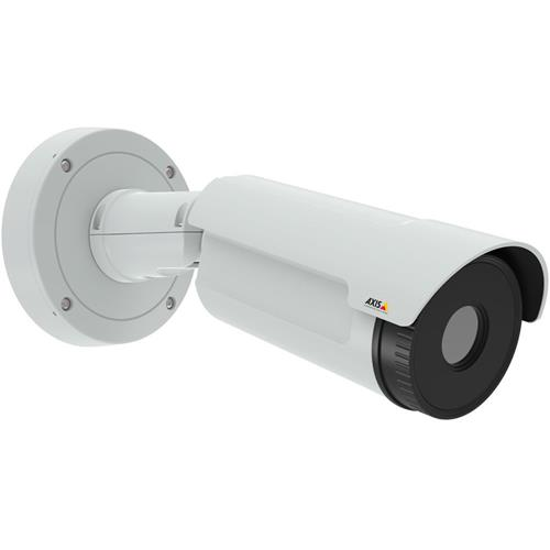 IP CAM BULLET THERM Q1941-E 13MM