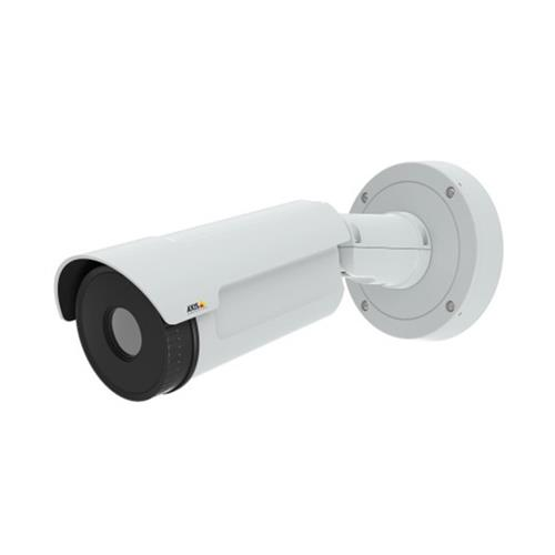 IP CAM THERMAL Q1941E 35MM
