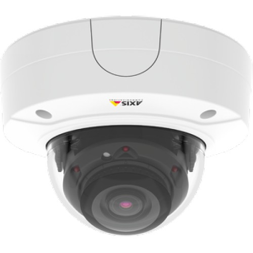 IP DOME INT J/N P3228-LVE