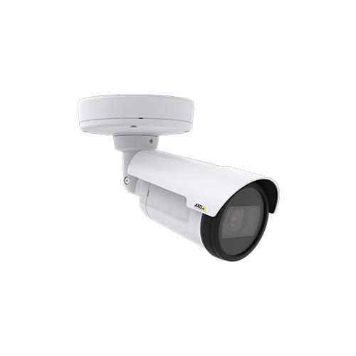 IP CAM INT J/N P1345-LE 22mm