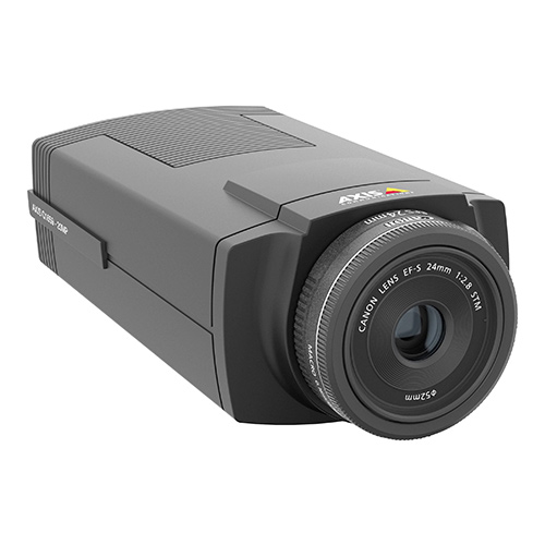 IP CAM INT J/N Q1659 10-22MM F3,5-4,5