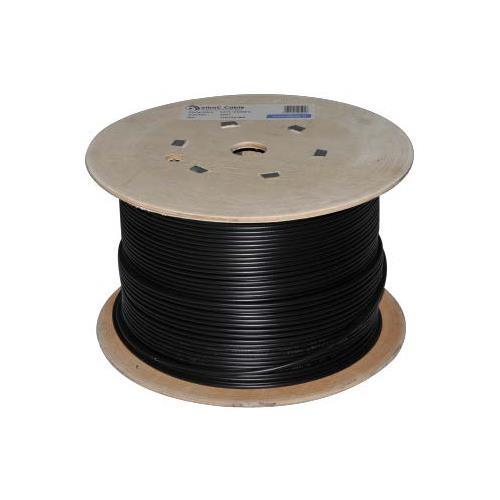 COAX VIDEO MA/Cable HR6 bobIne boIs 500m