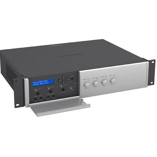 AUDIO AMP FreeSpace® DXA 2120