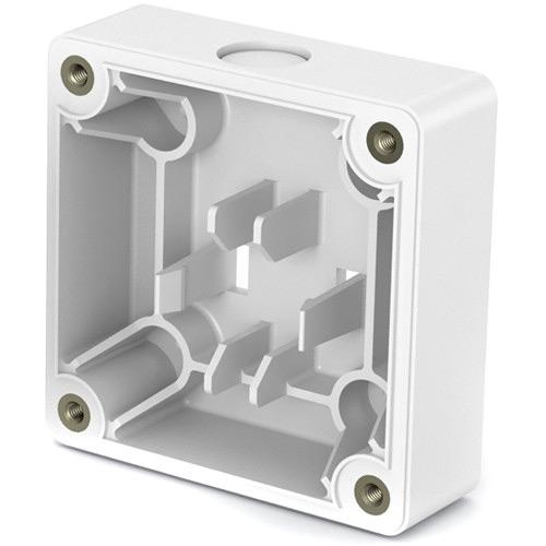 AV Wall box for Freespace DS