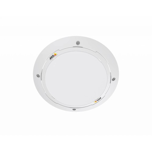 SUPPORT DOME IP Q60