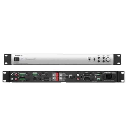 Amplificateur FreeSpace IZA 2120-HZ