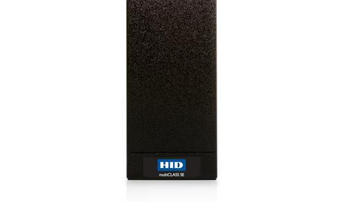 LECTEUR MULTI TECHP10 BT NFC Prox