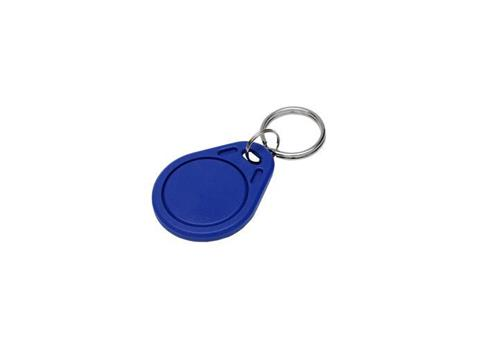 TAG Proximity Key Fob