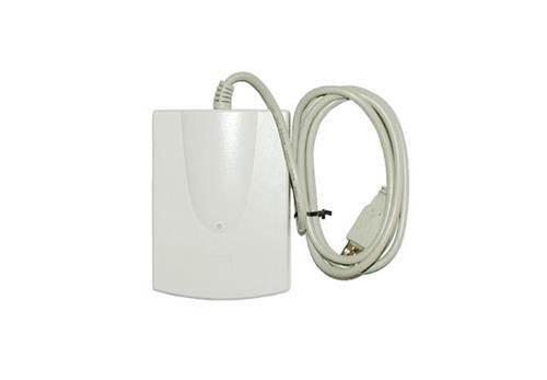 LECTEUR PROX Ext RFID Lect USB