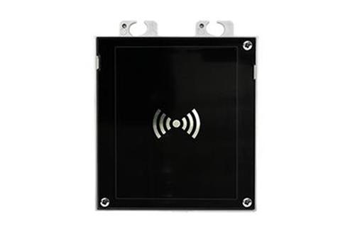 LECTEUR SMART Verso 13,56Mhz+NFC