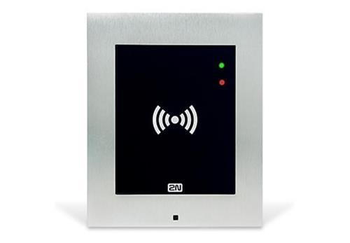 DIVERS INTERCOM AUDIO IP 2N Access Unit