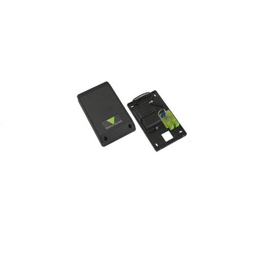 Système d'alimentation Paxton Access - 120 V AC, 230 V AC Input Voltage - 12 V DC Tension de Sortie