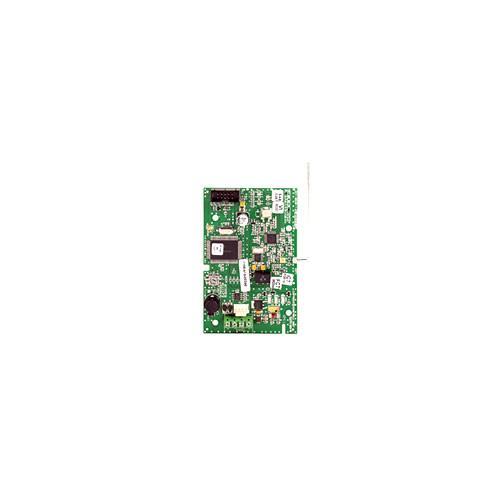 Honeywell Interface Module - Pour Tableau de Commande