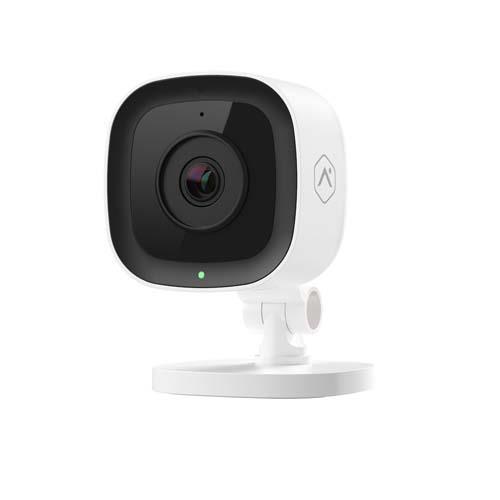 Caméra Fixe IP Sans Fil Intérieur V523