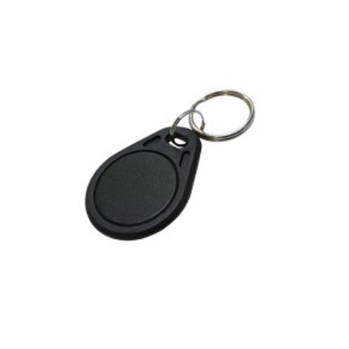 BADGE AUTRE FORMAT 125khz EM Porte clé
