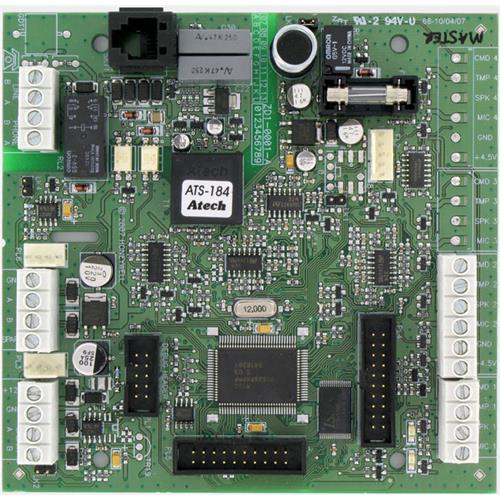 Honeywell C084 Interface Module - Pour Tableau de Commande