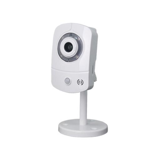 CAMERA IP Intérieure Wifi/cablé avec IR