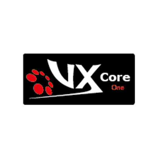 S/WARE LICENCE POUR CAM SUP VXCOREONE