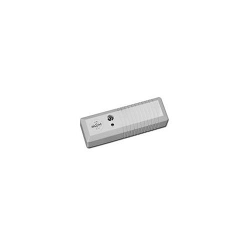 Capteur de choc UTC Fire & Security - Standalone pour Système de Détection d'Intrusion, Système d'alarme