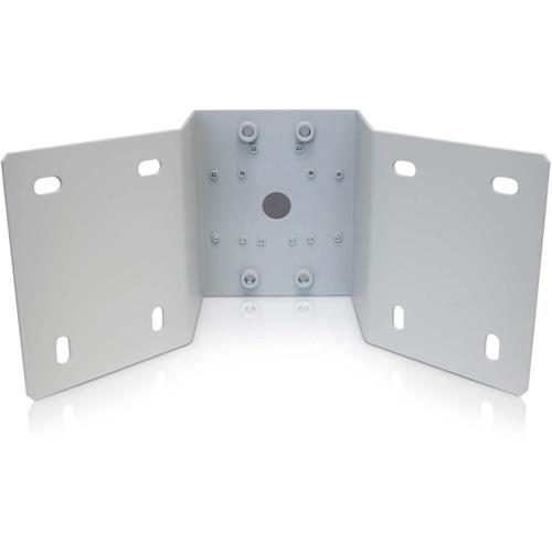 SUPPORT CAM PENDANT WALL H4