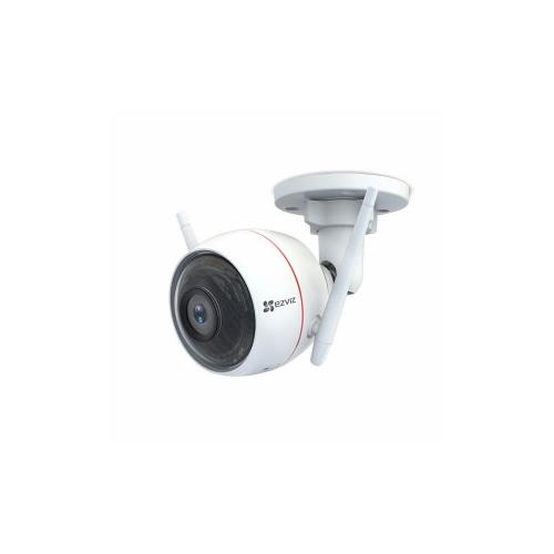 IP CAM EXT MISC HD 720p wifi 103°