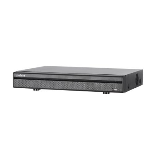 DVR HDoC 4v CVI1080p/Ana/2IP 0To 1HDD Au