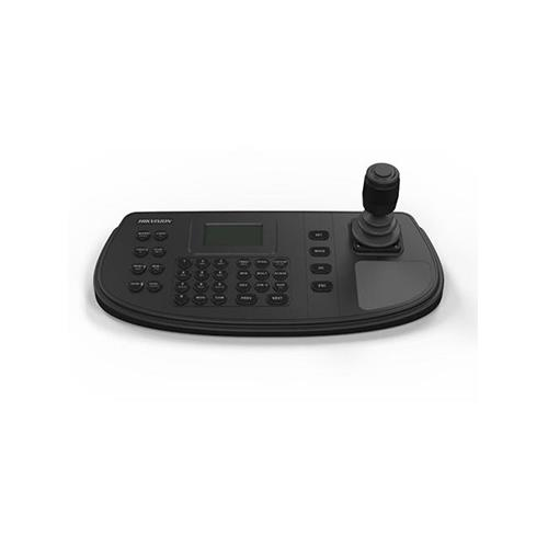 CLAVIER CCTV KEYBOARD IP DS-1006KI