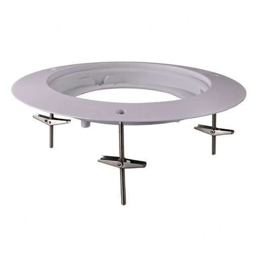 SUPPORT CAM IN CEILING DS-1241ZJ
