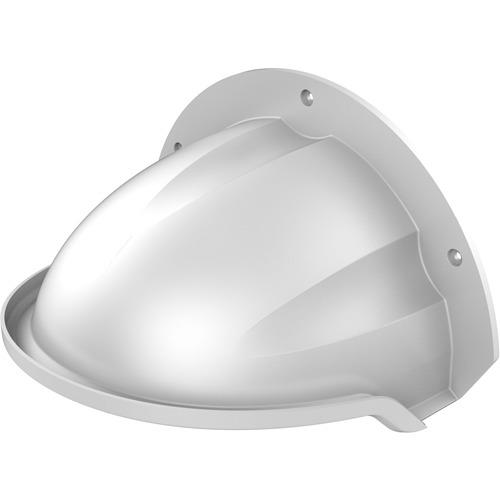 SUPPORT DOME EXT 264.7*152*189.6 mm