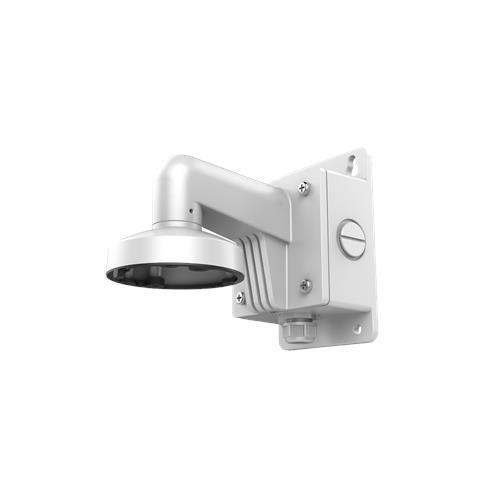 Fixation murale Hikvision pour Caméra de surveillance