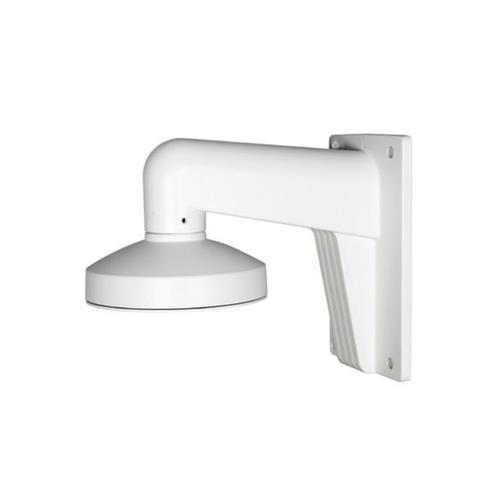 SUPPORT IP CAM Wall mount