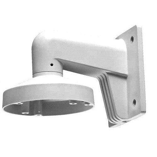 SUPPORT DOME EXT DS-1273ZJ-140
