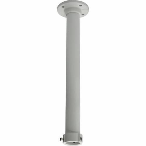 Fixation au plafond Hikvision DS-1662ZJ pour Caméra réseau - 30 kg Max - Blanc