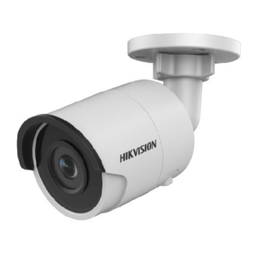 IP CAM BULLET J/N IR 2MP 6mm IR30m