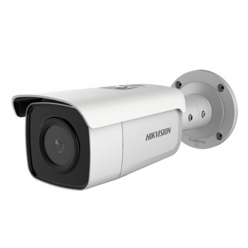 IP CAM BULLET J/N IR 8MP 4mm
