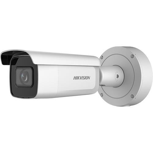 IP CAM BULLET J/N IR 5MP 2.7-13,5mm