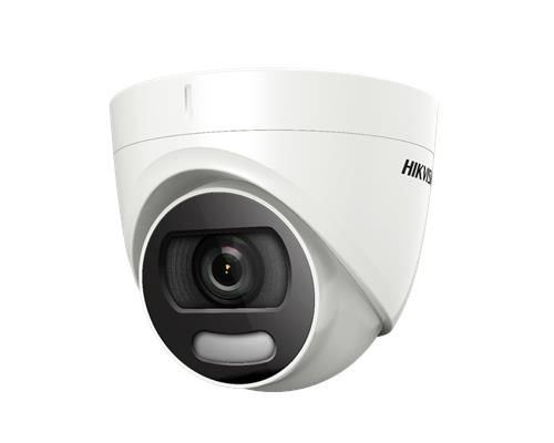 DOME INT HDoC 5MP 3.6mm IP67