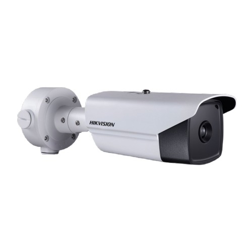 IP CAM THERMAL Bullet 35mm Accurate