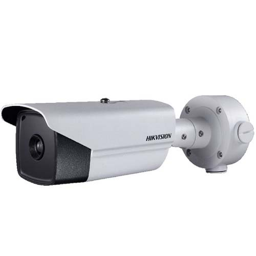 IP VIDEO THERMAL DIVERS 384x288 15mm