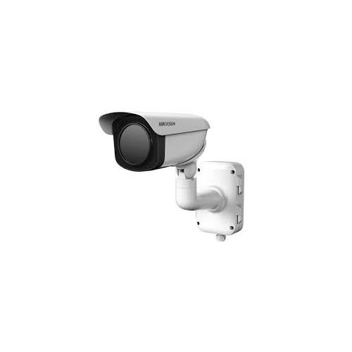 IP CAM BULLET THERM 50 mm 7.47°×5.61°