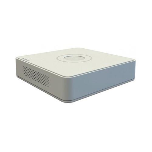DVR HDoC DVR MINI 4 ENT HDTVI 720P