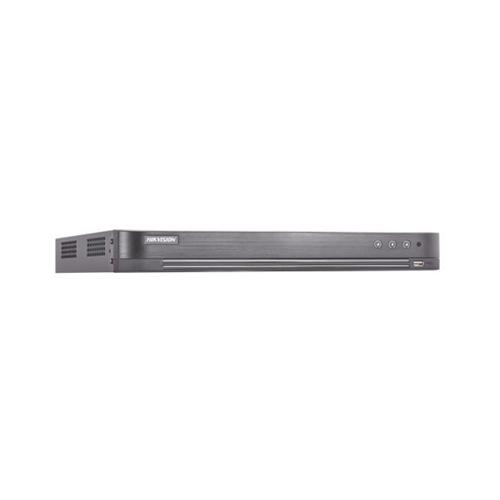 NVR HYBRID 16Can Turbo HD 3MP 2SATA 4K