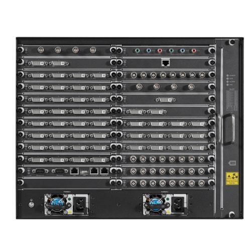 SERVER IP DEC M/CHANNEL CARTE 4S HDMI