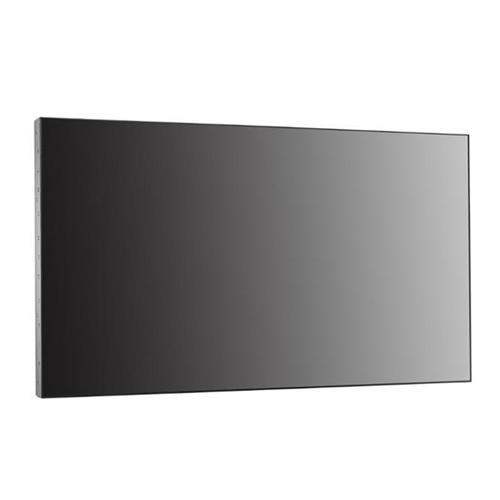 """MONITEUR LCD 55"""" 1080P"""