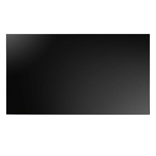 """MONITEUR LCD 55"""" 1080P 1,8MM VGA/HDMI/BN"""