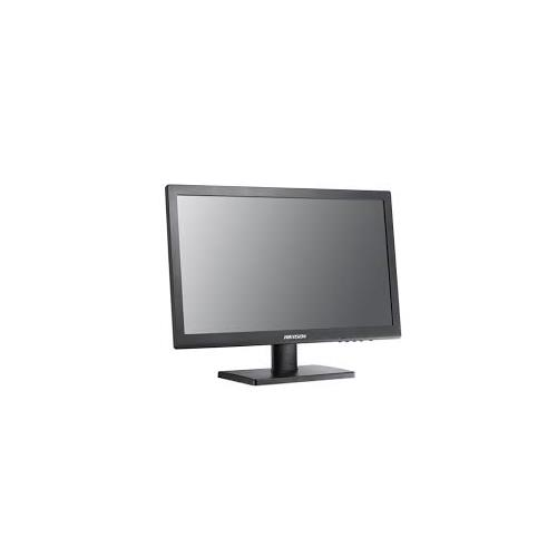 "MONITEUR LED 19"" HDMI/VGA 1366*768"