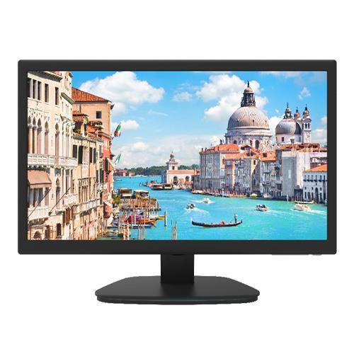 "Monitor 21,5"" Full HD VGA/HDMI/BNC"