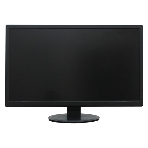 "MONITEUR LED 28"" 4K HDMI/VGA/DVI/DP"