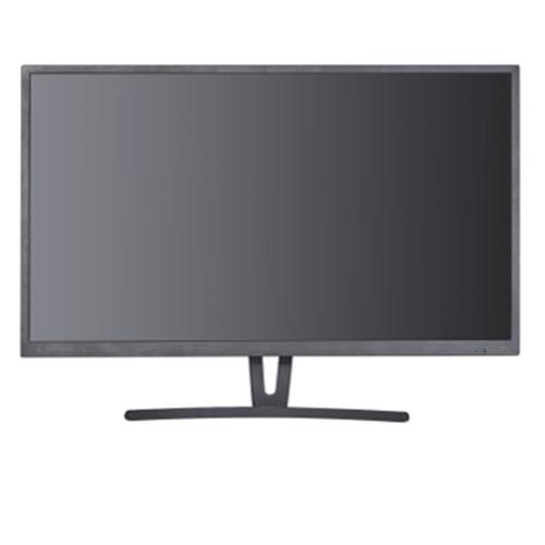"MONITEUR LED 32"" HDMI/VGA/BNC entrée"