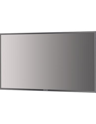 "MONITEUR LCD 40"" BNC/HDMI"